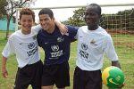 futebol-e-refugiados